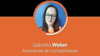 gabriela_weber.png