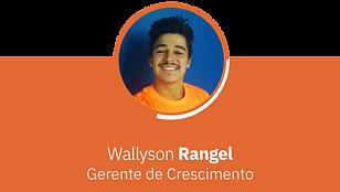 wallyson.png