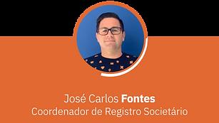 jose_carlos.png