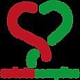 logo_salutesemplice_lg_square.png