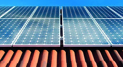 pannello-solare-fotovoltaico-wekiwisolar