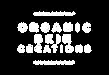 Logo_OSC_white_edited.png