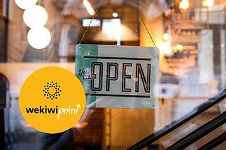 shop_wekiwi point.jpg