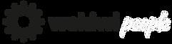 logo_wekiwi_people_white_fondo_trasparen