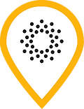 icon_wekiwi_point_ywb.png