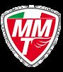 logo MMT scontornato.png