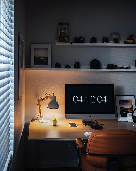 desk_lamp_1.jpg
