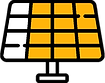 icon-solar-panel-ws-yw.png