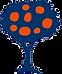 faes-albero_logo.png