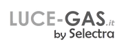 logo_luce-gas_BW.png