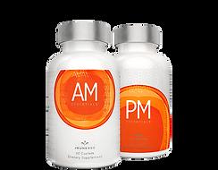 AM PM Essentials Jeunesse - JTeam Distributori Jeunesse