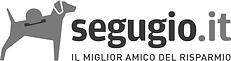 logo segugio_BW.png