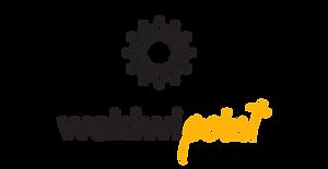 logo_wekiwi point_trasp_yellow.png