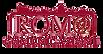 Logo_Roma Comunicazione.png