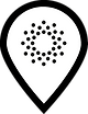 icon_wekiwi_point_bwb.png