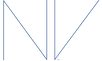 NV Jeunesse Logo