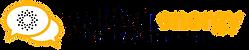 Logo Wekiwi Energy_BYB_thin.png