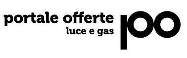 Portale-Offerte_ARERA_logo-nero