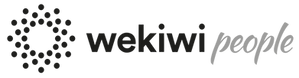 logo_wekiwi_people_fondo_trasparente.png