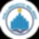 logo_PNMilano_tondo.png