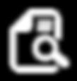 analisi_icon_white_2.png