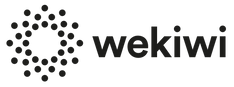 logo_wekiwi.png