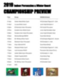 2019 Schedule (1)-page-001.jpg