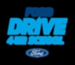 Drive JPEG.png
