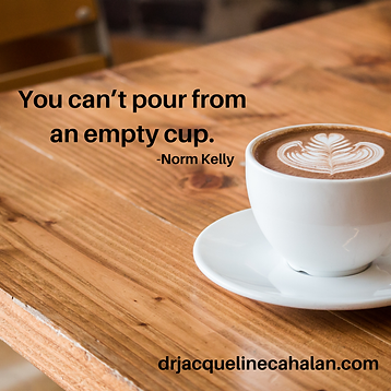 you cannot pour from an empty cup.png