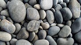 rocks grey.jpg