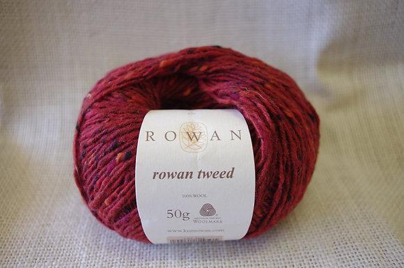 ROWAN TWEED Bainbridge