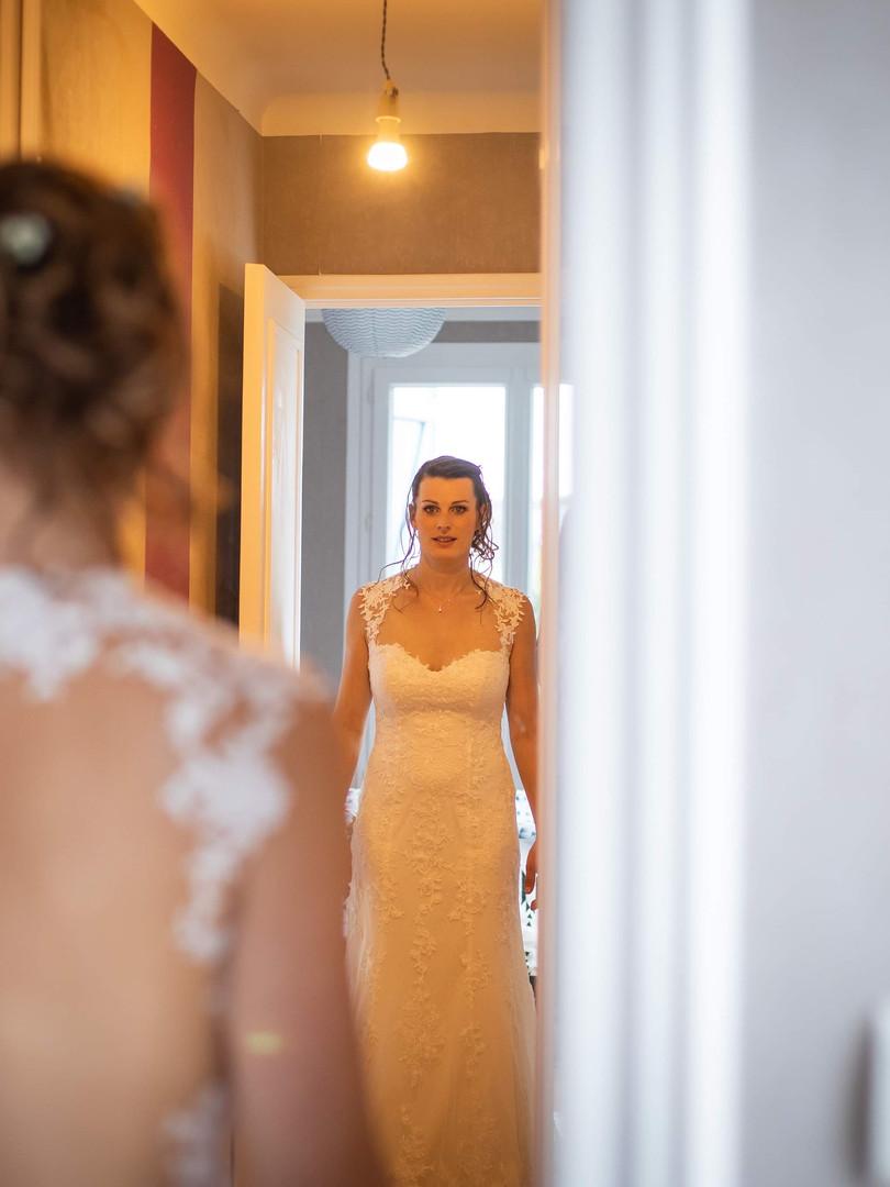 Maquillage mariée Marianne, photographe : Passion Photo J Photographie