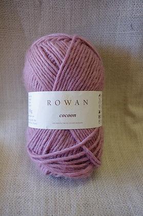 ROWAN COCOON Petal