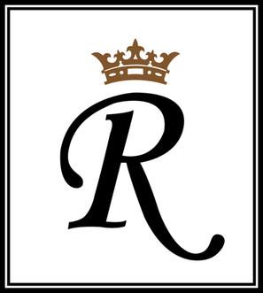 Château reys.jpg