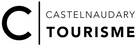 OT Castelnaudary.png