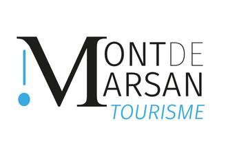 LOGO MARSAN TOURISME 2.jpg