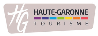 CDT Haute-Garonne.jpg