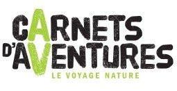 Carnets-dAventures-e1425656619349.jpg