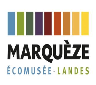 Marqueze-logo-carre-HD.jpg