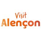 Alencon.png