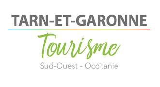 CDT Tarn-et-Garonne.jpg