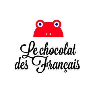 ob_e635ee_logo-le-chocolat-des-francais.