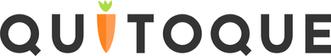 Quitoque-logo-2019.png