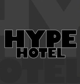 logo hype.jpg