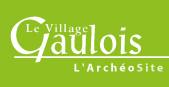 logo_village-gaulois.jpg