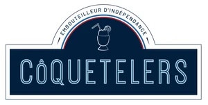 Coquetelers_-_Logo-02_300x.jpg