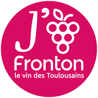j'aime fronton rond.png
