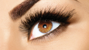 Losing Eye Brows & Eye Lashes? This is What It Means and What You Can Do About it!