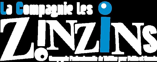 LOGO-Zinzins.png