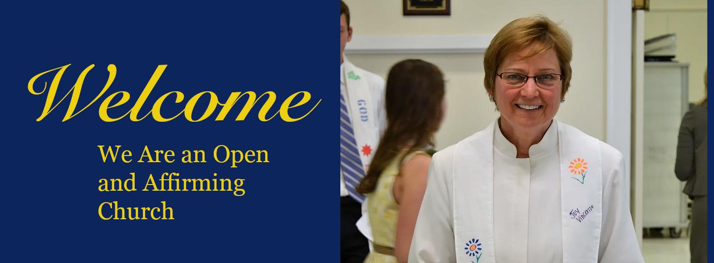 Jane Welcome.jpg